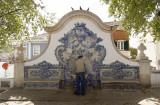 Chafariz de Carnaxide (Monumento de Interesse Público)