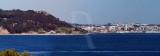 Os Fortes de São Filipe e Albarquel