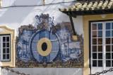 Museu do Vinho de José Maria da Fonseca