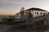 SETÚBAL - Monumentos