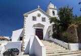 Igreja de Nossa Senhora da Assunção de Triana (IIM)