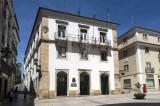 Casa da Câmara Municipal de Abrantes (IIP)