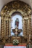 Igreja e Antigo Convento do Grilo (IIP)