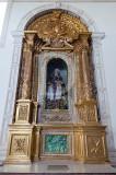 Igreja da Misericórdia da Pederneira (IIP)