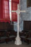 Cruzeiro da Misericórdia de Estremoz (Imóvel de Interesse Público)