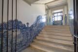 Câmara Municipal de Estremoz (IIP)