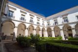 Biblioteca Municipal de Estremoz (IIP)