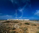 Fortaleza de Sagres (Monumento Nacional)