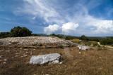 Monumentos de Alcalar (Monumento Nacional)