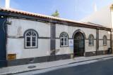 Edifício Onde Nasceu Manuel Teixeira Gomes (Imóvel de Interesse Municipal)