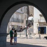Porta de D. Manuel