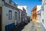 Aldeia de Moncarapacho