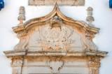 Ermida de Nossa Senhora da Assunção de Messejana