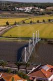 A Ponte e o Forno da Cal