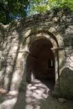 Igreja de São Pedro de Canaferrim