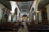 Igreja Paroquial de São Tiago
