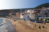Praia do Ouro