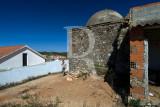 Capela de Nossa Senhora da Ajuda (IIP)
