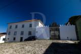 Casa e Capela da Quinta do Fidalgo (Imóvel de Interesse Municipal)