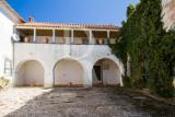 Casa e Capela da Quinta do Fidalgo (IIM)