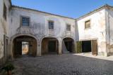 Palácio dos Condes de Aveiras (IIP)