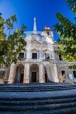 Palácio de Manique do Intendente (IIP)