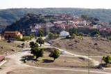 Castelo Mendo (Imóvel de Interesse Público)