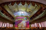 Teatro Chaby Pinheiro (IIM)