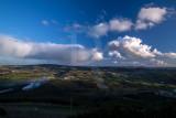 Sol e Chuva Sobre Enxara