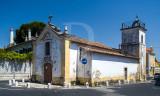 Capela de São Sebastião (Imóvel de Interesse Público)