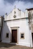 Capela de São José (Imóvel de Interesse Municipal)