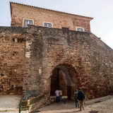 As Portas da Cidade (VC)