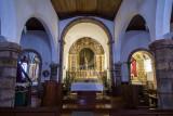Igreja Matriz de Monchique (IIP)