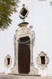 Ermida de Nossa Senhora dos Mártires (IIP)
