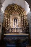 Igreja de São Clemente (MN)