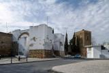 Fortaleza de Faro (Imóvel de Interesse Público)