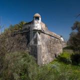 Forte de São João (IIP)