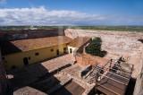 Museu de Arqueologia de Castro Marim