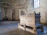 Túmulo de Alexandre Herculano