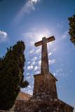 Cruzeiro do Adro da Igreja de São Miguel (IIP)