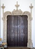 Igreja Paroquial de Milharado (IIP)
