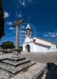 Igreja de São Miguel e Cruzeiro do Adro (Imóvel de Interesse Público)