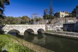 Ponte de Cruz Quebrada (IM)