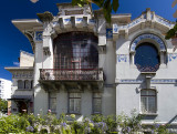 Casa de Malhoa (IIP)