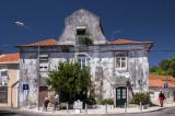 Casa de D. Miguel (IIP)