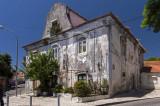 Vila Cacilda (IIP)