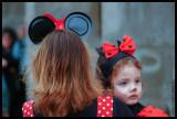Mickey's Love (Caldas)