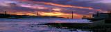 Composed from 9 images. * Ref. _NIK6358 - http://www.pbase.com/image/130814164 * Original: 352Mb TIFF (40,6x218,8 cm at 300 dpi).