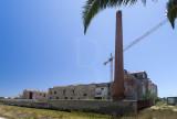 Convento de Nossa Senhora da Piedade de Tavira