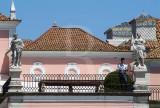Palácio de Belém (MN)
